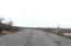 TIPPLE RD, Karthaus, PA 16845