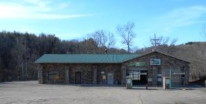 14141 CLEARFIELD SHAWVILLE HWY, Clearfield, PA 16830