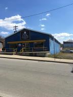 315 FILBERT ST, Curwensville, PA 16833
