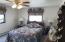 143 ST. JAMES RD, Mayport, PA 16240