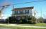 515 BLOOMINGTON AVE, Curwensville, PA 16833