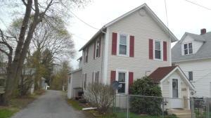309 E WEBER AVE, Dubois, PA 15801