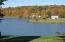 7 TREASURE LAKE RD, Dubois, PA 15801
