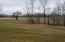 2584 HEMLOCK LAKE RD, Rossiter, PA 15772