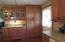 510 SUTTON ST, Punxsutawney, PA 15767