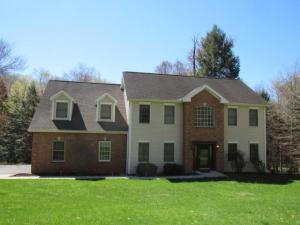 437 BAY BERRY RD, Dubois, PA 15801
