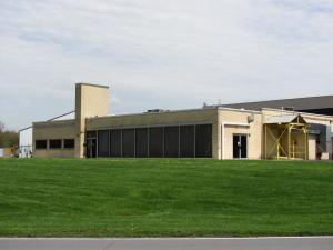 400 S MAIN ST, Brookville, PA 15825