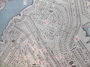 8 FIVE FATHOMS RD, Dubois, PA 15801