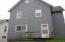503 S BRADY ST, Dubois, PA 15801