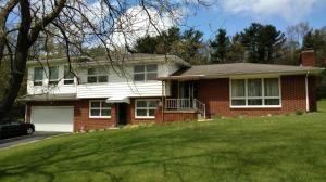50 FITZSIMMONS RD, Brookville, PA 15825