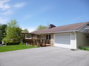 1819 MAIN ST, Brockway, PA 15824