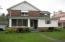 224 E WEBER AVE, Dubois, PA 15801