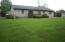 2953 OKLAHOMA SALEM RD, Dubois, PA 15801