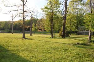 2 TREASURE LAKE RD, Dubois, PA 15801