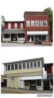 Osceola Mills, PA 16666