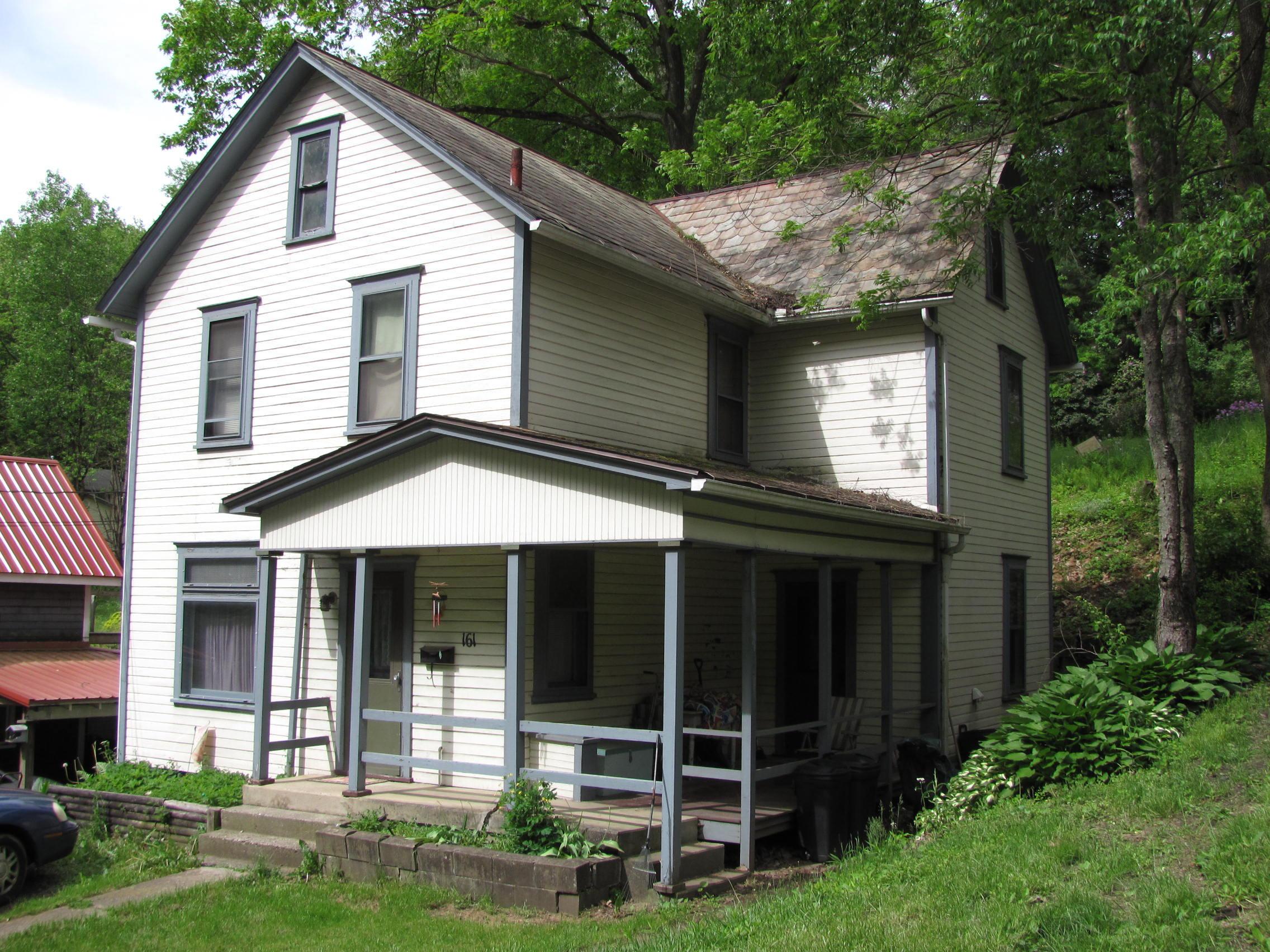 Search Brookville PA Real Estate Kyle Forsythe Broker