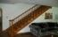 305 RUMBARGER AVE, Dubois, PA 15801