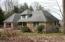 2000 HEMLOCK ACRES RD, Smicksburg, PA 16256
