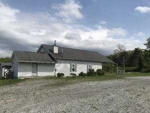 2177 PORT MATILDA HWY, Philipsburg, PA 16866