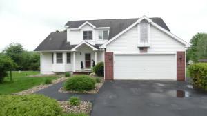 383 PINE HILLS RD, Reynoldsville, PA 15851