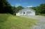 2142 CLEAR RUN RD, Dubois, PA 15801
