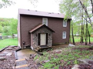 14463 TREASURE LAKE RD, Dubois, PA 15801