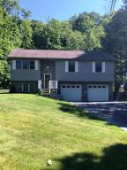 655 CARRIBEAN RD, Dubois, PA 15801