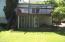 14241 TREASURE LAKE RD, Dubois, PA 15801