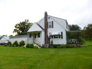 5707 ROUTE 219, Brockport, PA 15823