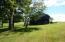 246 GRAHAM RD, Woodland, PA 16881