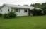 331 ANDERSON RD, Brockport, PA 15823