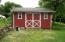 1617 REDWOOD AVE, Weedville, PA 15868