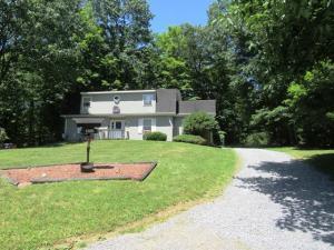433 SETTLEMENT POINT RD, Dubois, PA 15801
