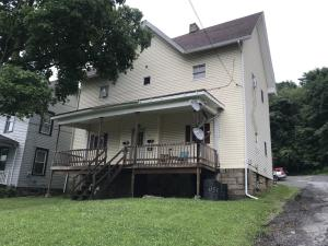 210 S 4TH ST, Clearfield, PA 16830