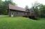 79 OVERLOOK RD, Reynoldsville, PA 15851