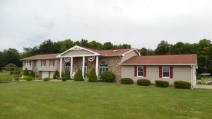 1021 ARCH ST EXT, Brockway, PA 15824