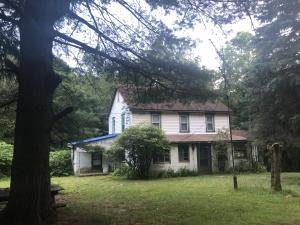 902 WINDY WHIZ RD, Punxsutawney, PA 15767