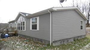832 SMITHTOWN RD, Reynoldsville, PA 15851