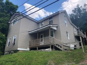 3524-3534 WINDY HILL RD, Curwensville, PA 16833