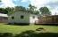 3957 SHAMOKIN TRL, Luthersburg, PA 15848