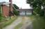 17 CARSON AVE, Dubois, PA 15801