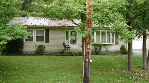 2676 MONTGOMERY RUN RD, Clearfield, PA 16830