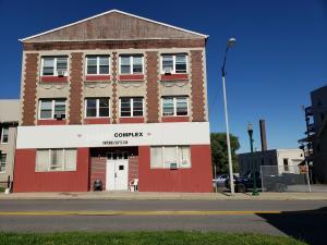 132 S BRADY ST, Dubois, PA 15801