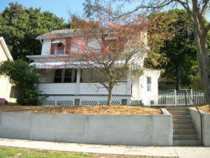 109 OLIVE AVE, Dubois, PA 15801