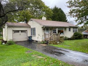 168 JENKS ST, Brookville, PA 15825