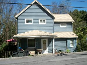 908 W LONG AVE, Dubois, PA 15801