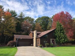 19 WATERFORD PIKE, Brookville, PA 15825