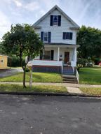 1111 DOREY ST, Clearfield, PA 16830