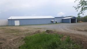 201 SHIMELS RD, Wallaceton, PA 16876