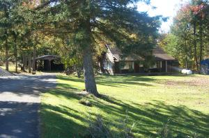 11081 US-322, Reynoldsville, PA 15851